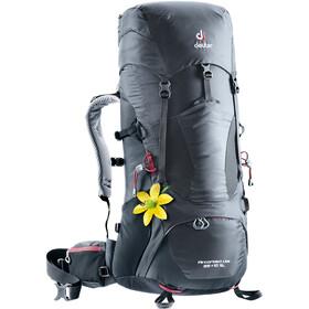 Deuter Aircontact Lite 35 + 10 SL Backpack Damen graphite-black